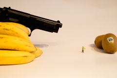AdS-pang-pang-banana