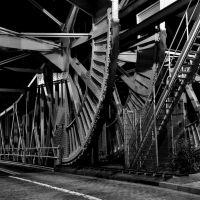 2021-architectuur-MarionS-_1076099-1