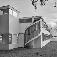 2021-architectuur-zwart-wit-corrieH-1-DSC1586