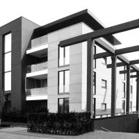 2021_Architectuur-HansZ-DSC_5301-5