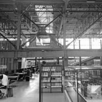2021_Architectuur-MarliesD-IMG_E3441