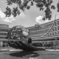 2021_architectuur-in-zwart-wit_FredH_IMG_3574-1