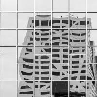 2021_architectuur_FredB_1B5A0597