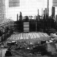 2021_architectuur_TheaB_-P107021-1