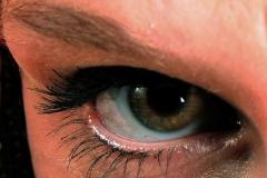 eyereflections_kl