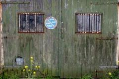 Ineke,_deur_2