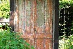 Ineke,_deur_3