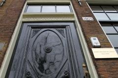 FOAM Amsterdam