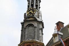 56_Maarten