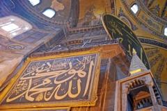 Islam contra_ Christelijk
