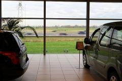 Carel_11052011Beweging_Peugeot_(1)
