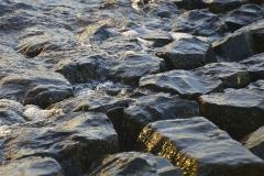 gerhard01_water