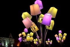 2016-Verlichting-DingerK-een van de winnaars