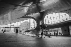 2017-stationsarchitectuur-FredH-IMG_0293