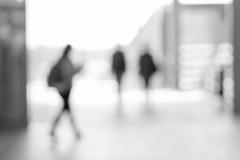 2017-straatfotografie-marianneS-DSC_1kopie