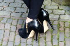 sized_Marja Schoenen1