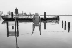 2018-Reflectie-FredH-IMG_2963