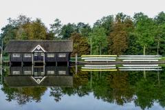 2018-symmetrie-Maarten V-DSC08489-2