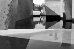 2019-zwartwit-Marion-S-P1140954-2