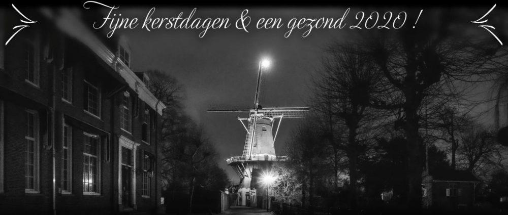 2019_Kerstkaart_MaartenB