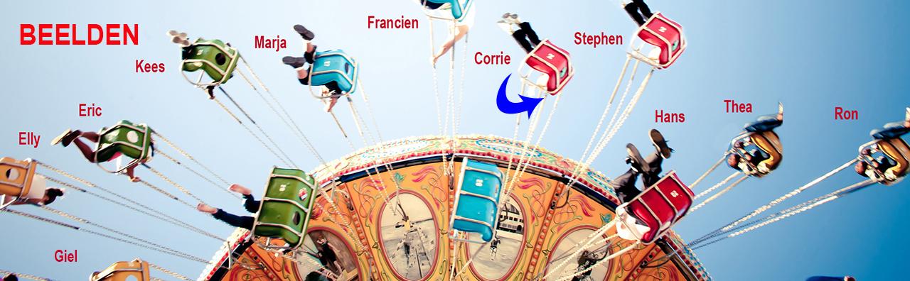 Carrousel_beelden