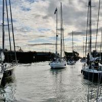 2020-carrousel-waterweg-MarionS-FVFC-P1019439-4-kopie