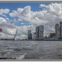 2020-waterwegen-EllkyL-rotterdam